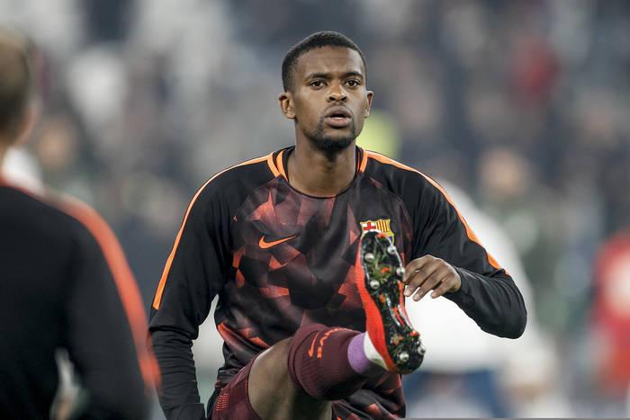 Nelson Semedo odejdzie z FC Barcelony? Kolejny klub Premier League interesuje się Portugalczykiem