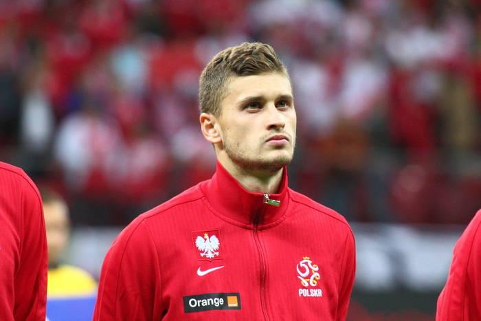 Osiemnasta wygrana i pozycja lidera Leeds United, grał Mateusz Klich