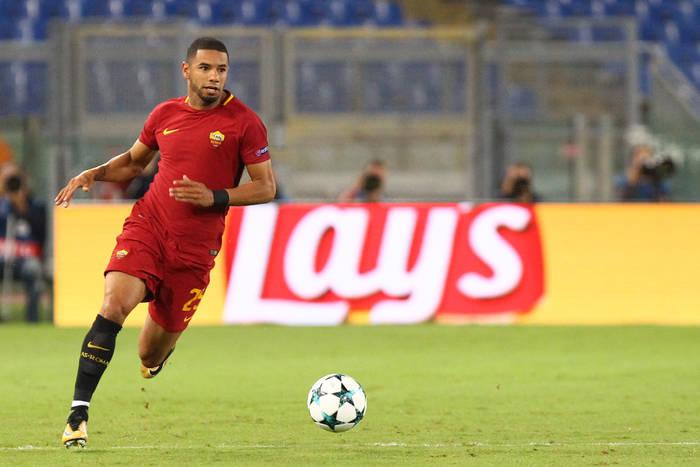 FC Porto chce pozyskać piłkarza Romy