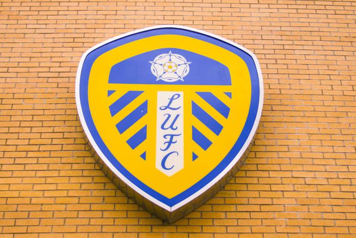 Remis Leeds United, Klich zmieniony po godzinie gry