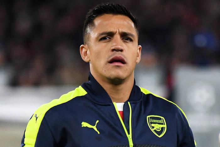 Klopp o transferze Sancheza: Nie wierzę, że City odpuściło z powodu pieniędzy