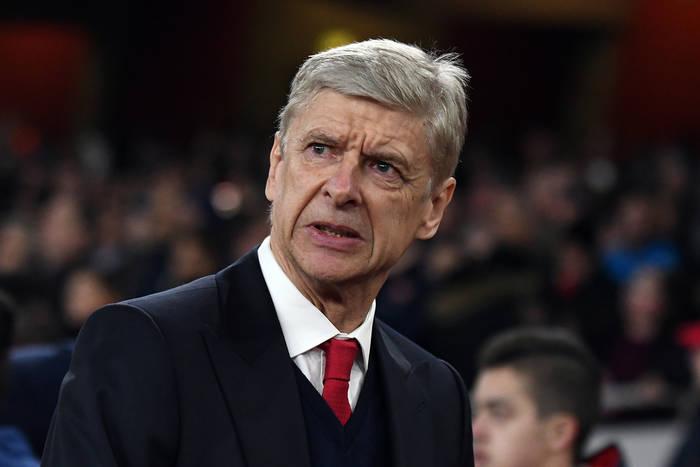 Ćwierćfinały Ligi Europy wylosowane! Arsenal pojedzie do Moskwy