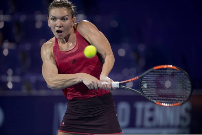 Simona Halep mistrzynią Wimbledonu! Serena Williams nie miała żadnych szans