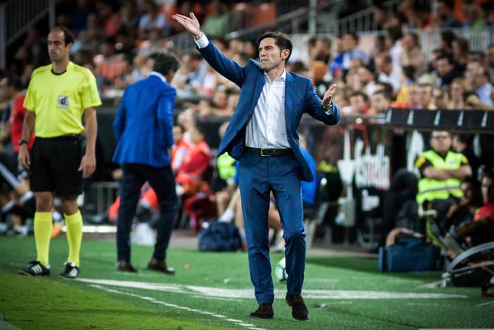 Arsenal ma nowego kandydata na trenera. Był pierwszy kontakt