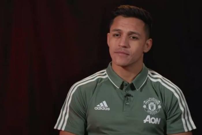 Alexis Sanchez ma już dość gry w MU. Agenci szukają mu nowego klubu