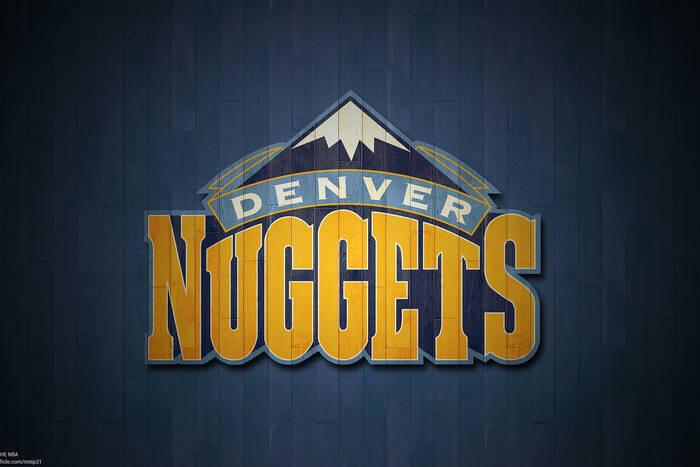 """""""Teraz weszliśmy w spotkanie z nową energią"""". Gwiazdor Denver Nuggets zadowolony po wygranej"""