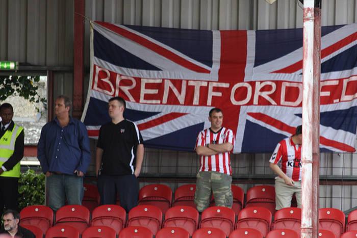 Pierwsza drużyna Championship obniżyła pensje. Piłkarze i zarząd Brentford FC zrzekli się wynagrodzeń