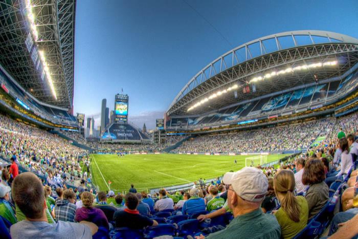 Shane O'Neill wzmocnił mistrzów MLS