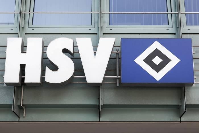 HSV Hamburg, czyli mocni kandydaci do miana frajerów sezonu. I to drugi rok z rzędu