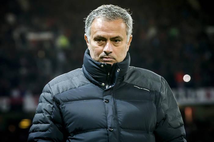 Składy na mecz Manchester United - Tottenham. Mourinho odegra się na byłym klubie?