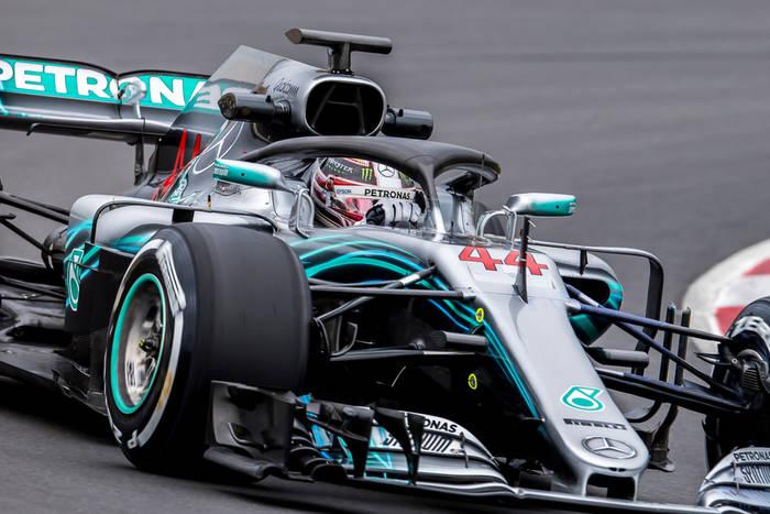 Rusza sezon F1. Kubicy i Williamsowi będzie bardzo trudno o punkty. Sprawdzamy składy i szanse zespołów