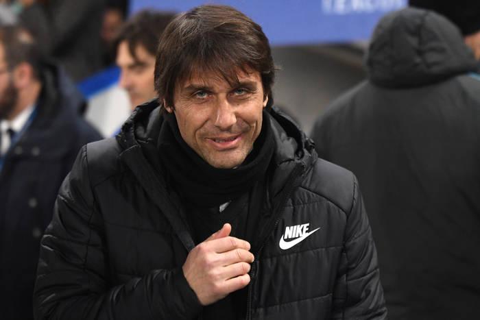 To już pewne! Antonio Conte zwolniony z Chelsea!