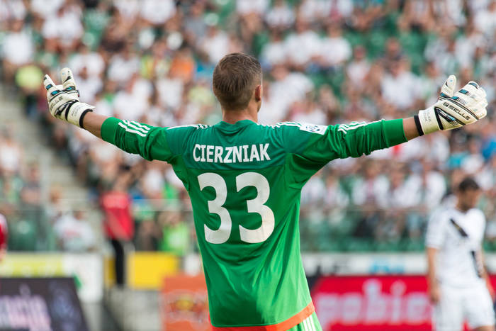 Radosław Cierzniak