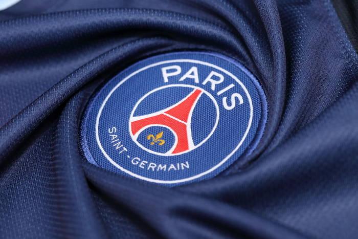 PSG jest zainteresowane piłkarzem AC Milan