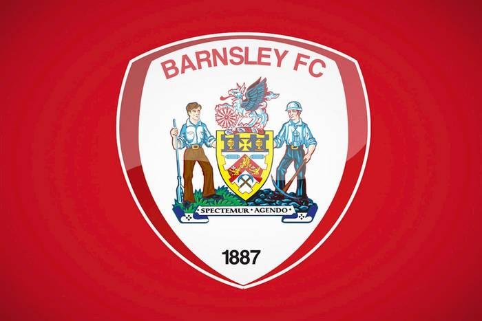 Barnsley FC tymczasowo mianowało szkoleniowcem Adama Murray'a