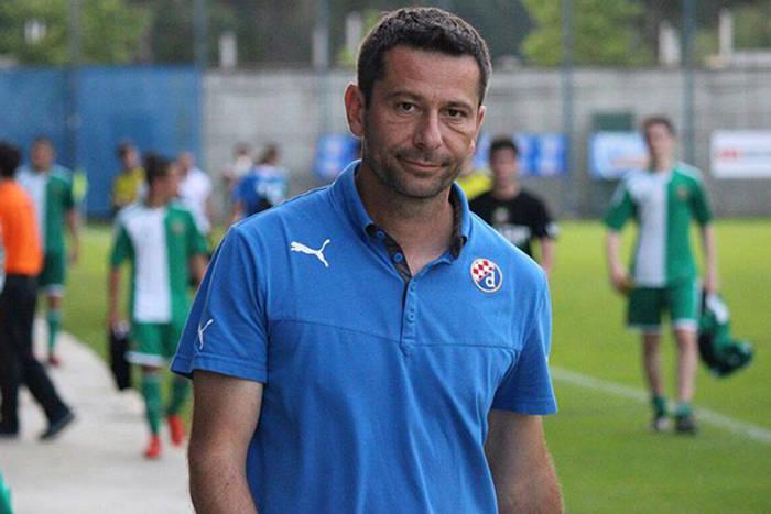 Dean Klafurić