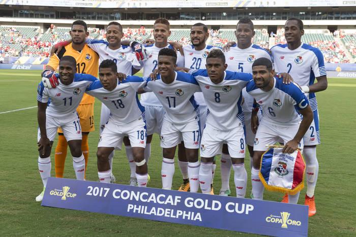 Trener Panamy: Taka jest natura mistrzostw świata. Są wzloty i upadki