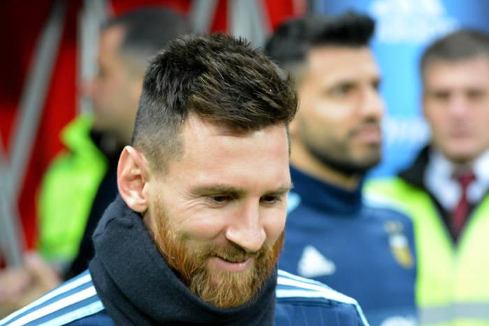 """Leo Messi nie pomógł Argentynie. """"Albicelestes"""" przegrali w Madrycie z Wenezuelą"""