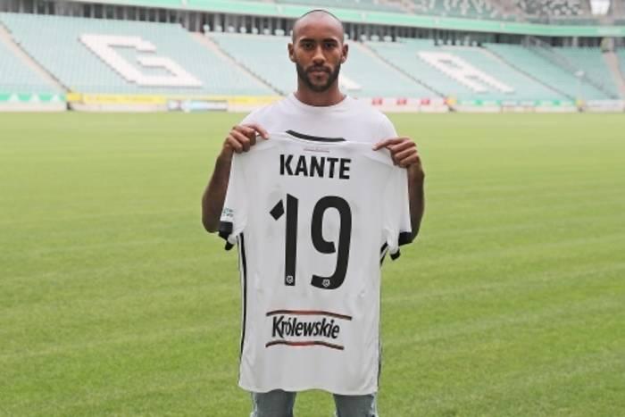 Jose Kante Martinez