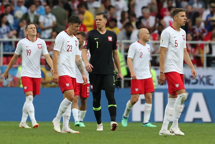 Gol Klicha w końcówce dał nam remis z Irlandią! Gra Polaków wyglądała jednak beznadziejnie
