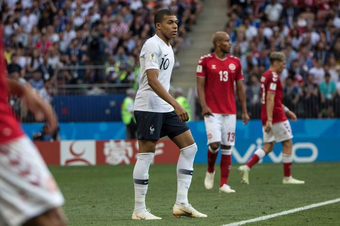 Tak nudnego mundialu już dawno nie widzieliśmy. Czy to wina przesytu piłką klubową?