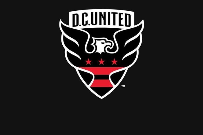 DC United podpisało kontrakt z piłkarzem Atlanty United