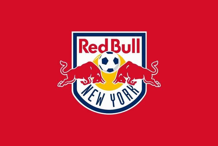 Jorgensen nowym napastnikiem New York Red Bulls