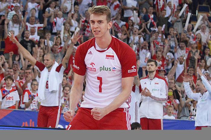 Polska - Finlandia: transmisja TV i live stream online, gdzie obejrzeć mecz?