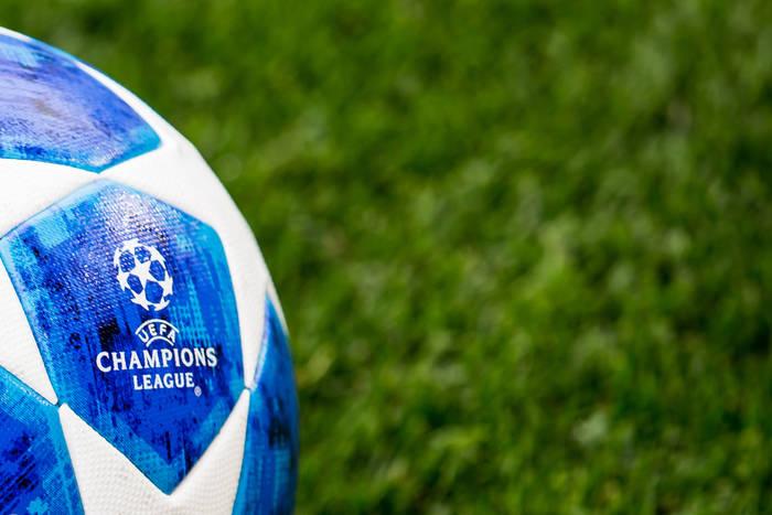 Rewolucja w Lidze Mistrzów stała się faktem! UEFA zatwierdziła wielkie zmiany [NASZ NEWS]