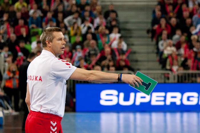 Bogdan Wenta