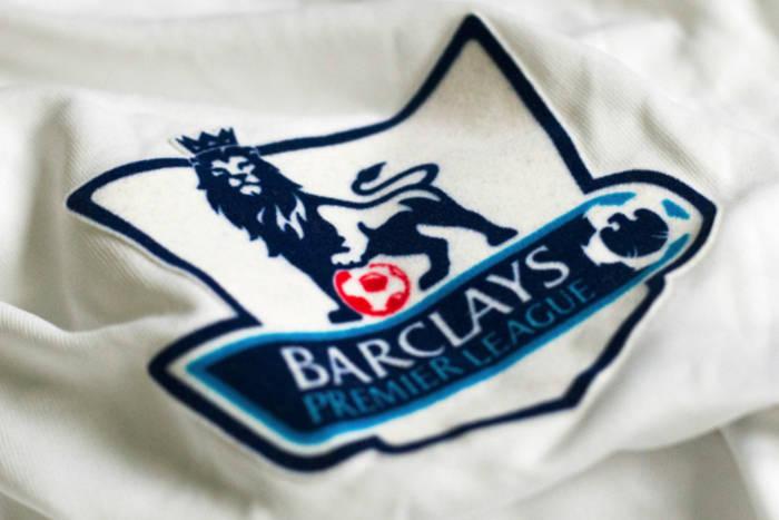 Premier League stare logo