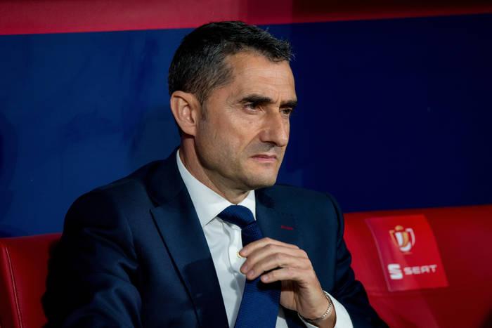 Marca punktuje problemy FC Barcelony. 8 twarzy katalońskiego kryzysu