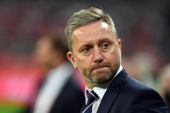 Jerzy Brzęczek powołał zawodników na mecze reprezentacji Polski ze Słowenią i Austrią. Jest debiutant!