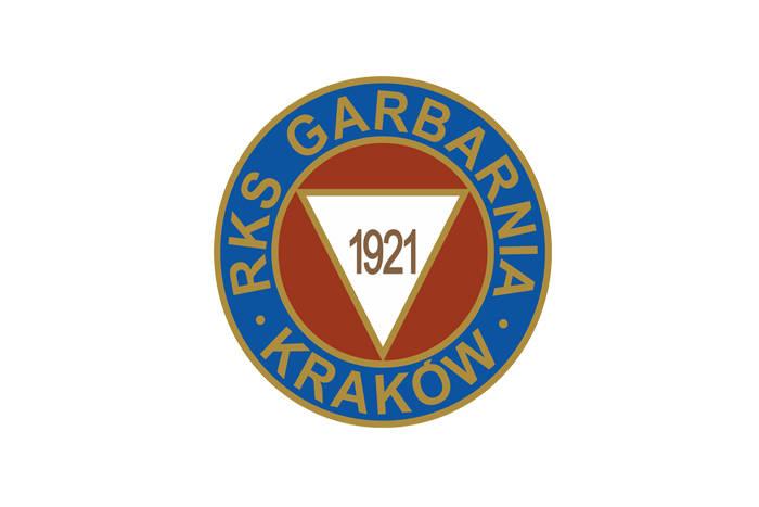 Łukasz Surma zostaje w Garbarni Kraków na kolejny sezon