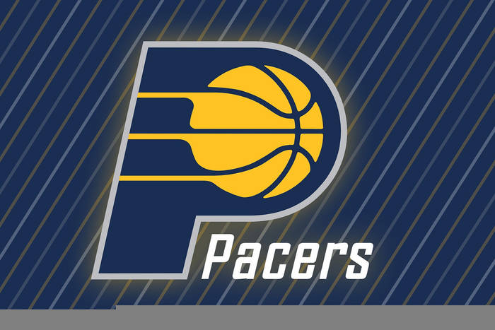 Wielki powrót Indiany Pacers. Odrobili dziewiętnaście punktów straty!