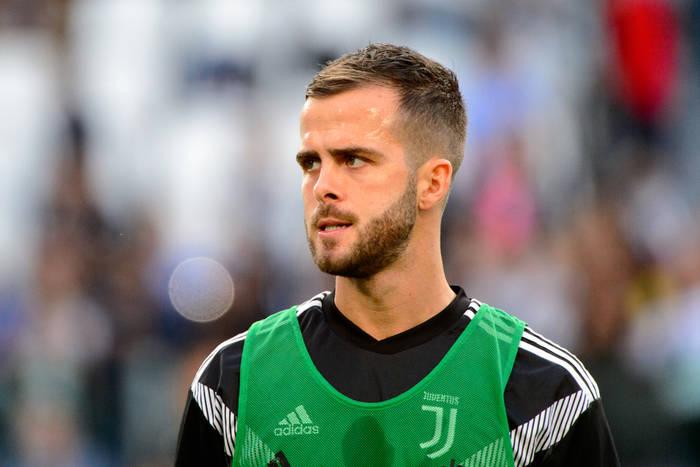 """Miralem Pjanić skomentował transfer do FC Barcelony. """"Spełniłem moje marzenie"""""""