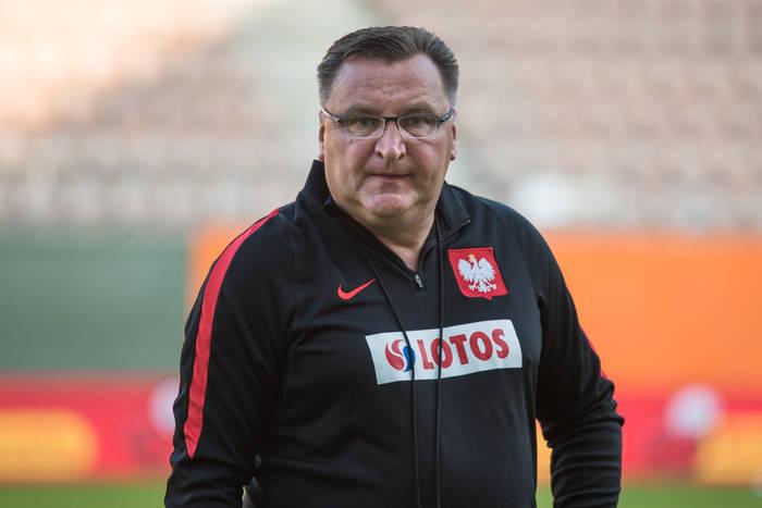 Czesław Michniewicz