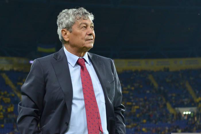 Zmiany w reprezentacji Turcji. Selekcjoner rozwiązał kontrakt z federacją