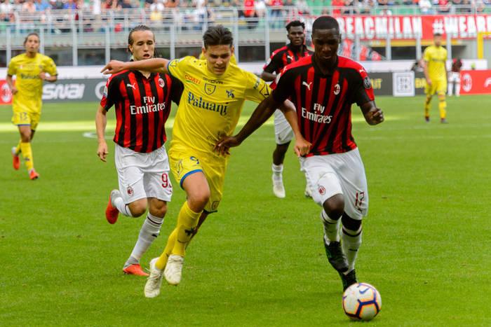 Fiorentina chce wzmocnić atak. Dwóch Polaków w kręgu zainteresowań
