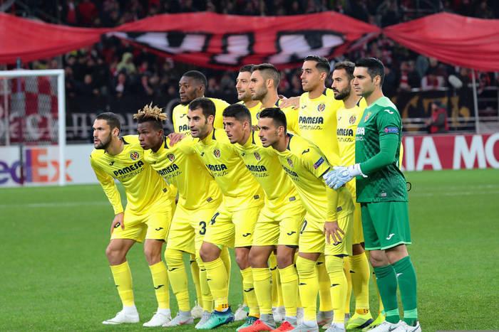Roberto Soriano i Nicola Sansone zamienili Villarreal CF na Bologna FC
