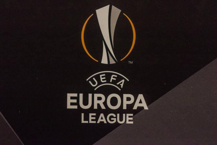 Komplet zwycięstw Eintrachtu w fazie grupowej Ligi Europy!