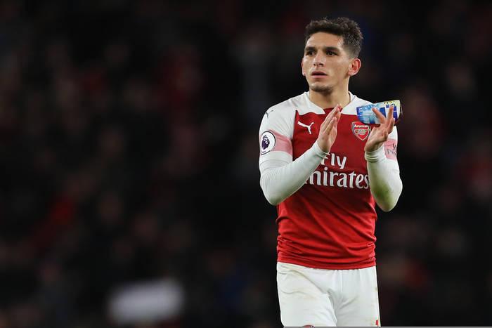 Lucas Torreira ma dość Arsenalu. Chce wrócić do Serie A