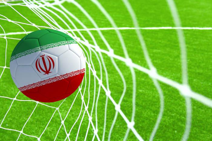 Iran lepszy od Wietnamu