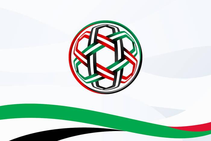 Puchar Azji