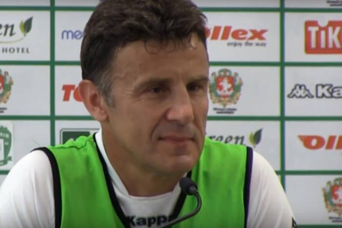 Polski trener będzie pracował w zagranicznym klubie. Zatrudnił go Żalgiris Wilno