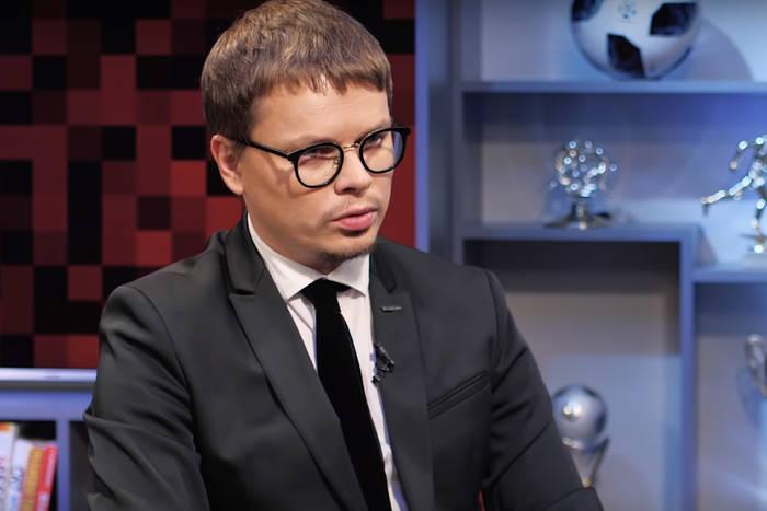 Jarosław Królewski: Zainteresowanie Wisłą jest duże. Rozmawiamy z polskimi i zagranicznymi inwestorami