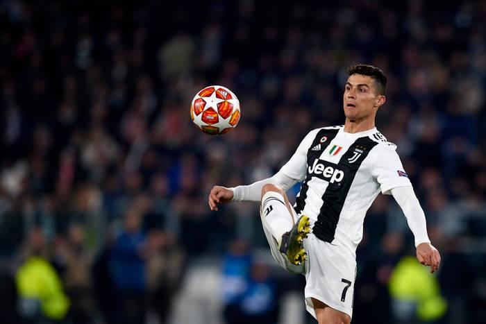 """Legendarny włoski trener porównał Messiego i Ronaldo. """"Cristiano nie jest geniuszem"""""""