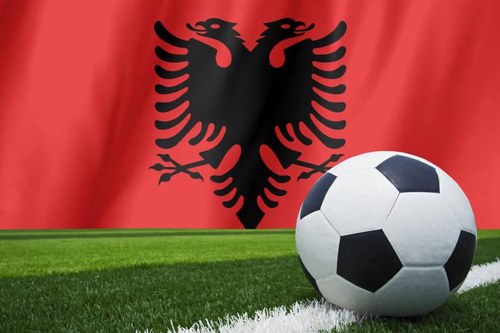 Reprezentacja Albanii ma nowego selekcjonera. Przez wiele lat pracował we Włoszech