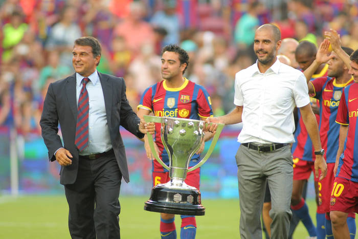 """Nie milkną echa porażki Barcelony. """"Sędzia musiał być zły, bo Real przegrał"""""""