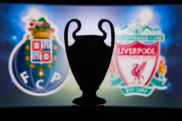Składy na meczFC Porto - Liverpool. Origi w wyjściowej jedenastce, Klopp wytłumaczył ten wybór
